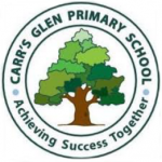 Carrs Glen Ps, Belfast