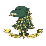 Down High School, Downpatrick
