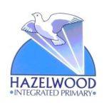 Hazelwood Integrated Primary School, Belfast