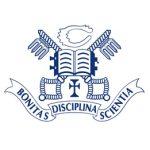 St Colman's College, Newry
