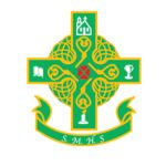 St Malachy's High School, Castlewellan.